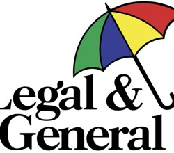 Finance and Asset Management Insights for Year 12, with Legal & General