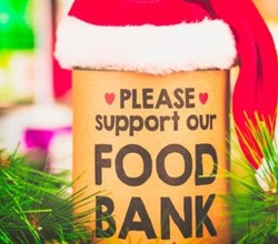 Feed a Family Christmas Appeal 2020 - Please Help
