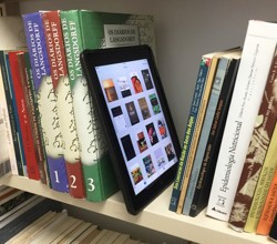 Over 2,300 E-Books Now Available on Reading Cloud