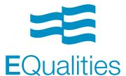 Equalities Award logo