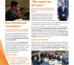 Latest newsletter - download your copy here