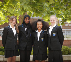 Starting Secondary School in September? Here are Some Useful Tips