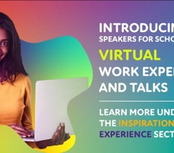 Virtual Work Experience Opportunities - Apply Now