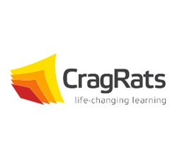 CragRats Dragons Workshop