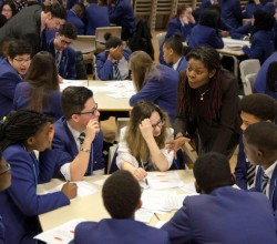 Year 10 Careers Event