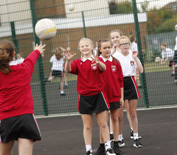 After-School Clubs - Download Latest List Here