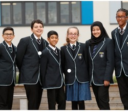 Open Morning - 8 March 2018 from 9.00am-10.00am