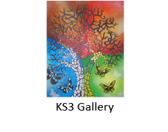 Ks3 gallery tn