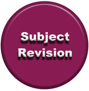 Subject revision
