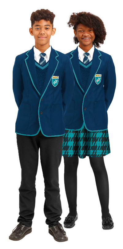 Sutton_Uniform
