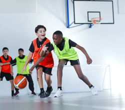 Extra-Curricular Clubs - See Our Latest Timetable