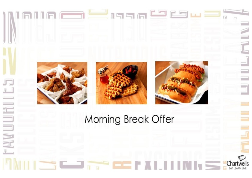 Morning break offer1
