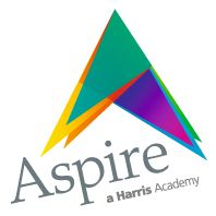 Harris Aspire Academy