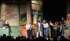 Little shop of horrors 0443