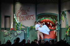 Little shop of horrors 0513