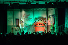 Little shop of horrors 0524