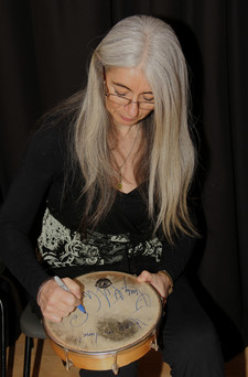 Evelyn glennie 9104