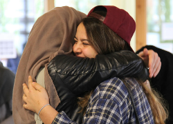 Congratulations to all of our outstanding students and staff on A level results day!