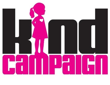 Kind Campaign Comes to Hornsey