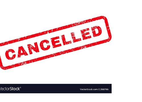 Cancelled - Student Led Quiz Evening