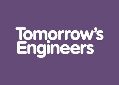 Tomorrow's Engineers Workshop