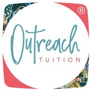 Out reach tuition