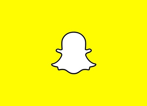 Warnings over use of new Snapchat feature