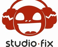 Studio Fix Logo (1)
