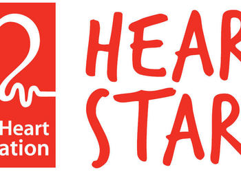 Heartstart Initiative Course