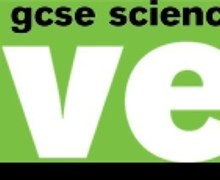 ScienceLIVE2