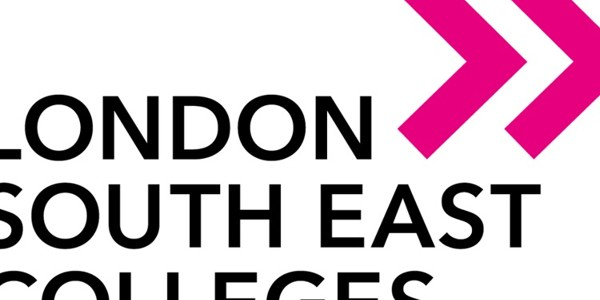 South East Colleges Virtual Open days