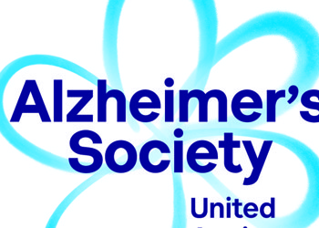 Harmony Army lead a sing-along for ADASS and The Alzheimer's Soci...