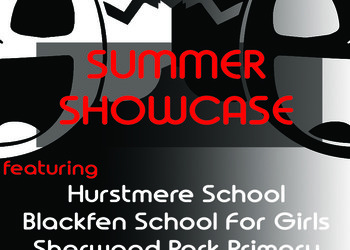 Studio-Fix Summer Showcase 2018