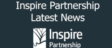 Inspire Partnership Junior Leadership Conference