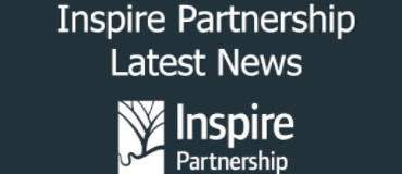 Inspire Partnership Art Fair