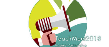 Inspire TeachMeet