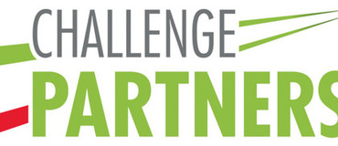 Inspire to lead Challenge the Gap programme