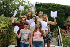2016 a level results 3
