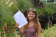 2016 a level results 12
