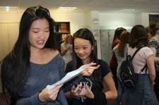 2016 a level results 14