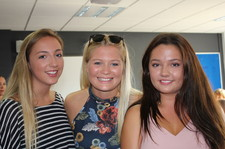2016 a level results 25