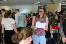 2016 a level results 27