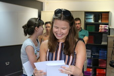 2016 a level results 29