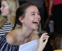 2016 gcse results 170