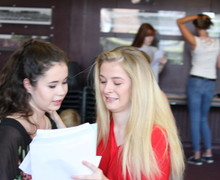2016 gcse results 188