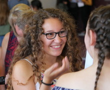 2016 gcse results 231