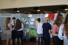 Societies fair sept 2016 22