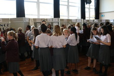 Societies fair sept 2016 35