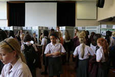 Societies fair sept 2016 41