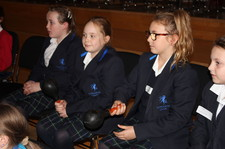 Year 5 music ws 7